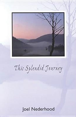 This Splendid Journey als Taschenbuch