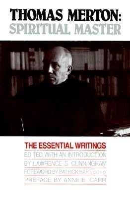 Thomas Merton: Spiritual Master als Taschenbuch
