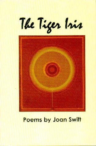 The Tiger Iris als Taschenbuch