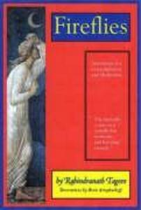 Treasury of African Love Poems & Proverbs als Buch
