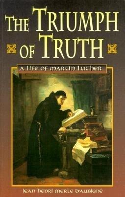 Triumph of Truth als Taschenbuch