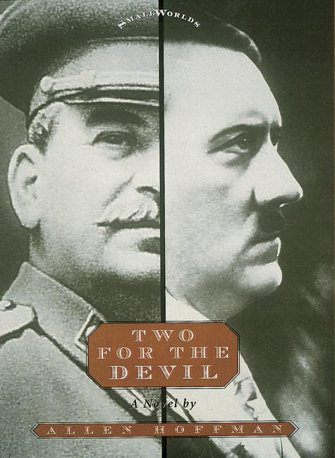 Two for the Devil: The Catalog of Producers, Prices, Models, and Specifications als Taschenbuch