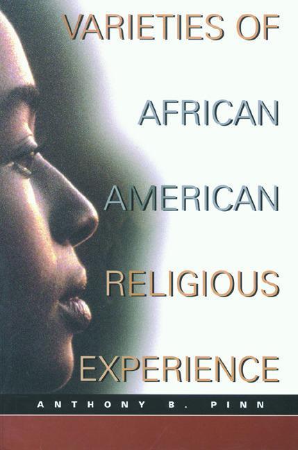 Varieties African American Rel als Taschenbuch
