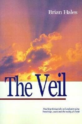 The Veil als Taschenbuch