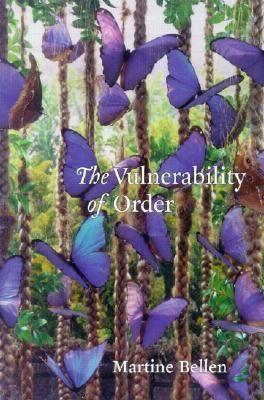 The Vulnerability of Order als Taschenbuch