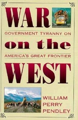 War on the West: No Dudes de Lo Que Solo Ves Tu als Buch