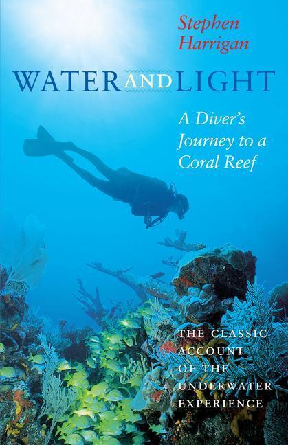 Water and Light als Taschenbuch
