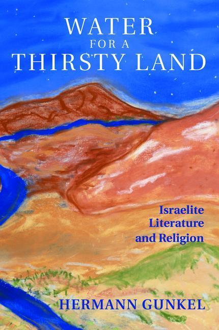 Water for a Thirsty Land als Taschenbuch