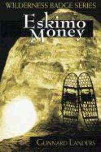 Eskimo Money als Taschenbuch