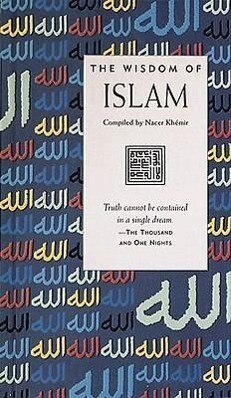Wisdom of Islam als Buch