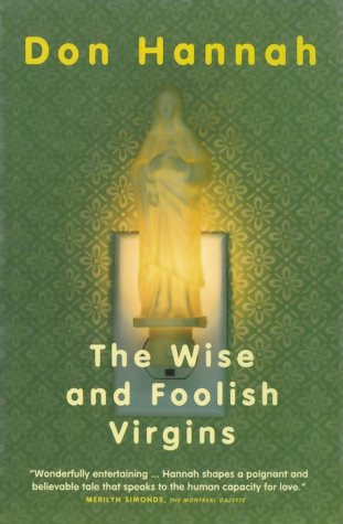 The Wise and Foolish Virgins als Taschenbuch