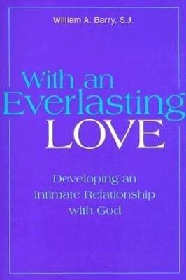 With an Everlasting Love als Taschenbuch