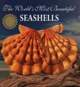 The World's Most Beautiful Seashells als Buch