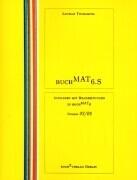 Aufgaben zu Buch MAT6 als Buch
