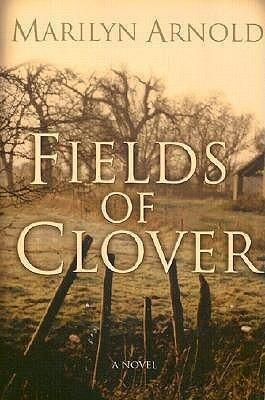 Fields of Clover als Taschenbuch