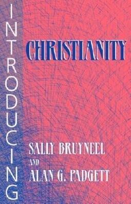 Introducing Christianity als Taschenbuch