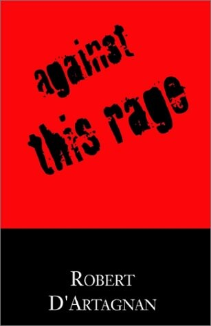 Against This Rage als Buch