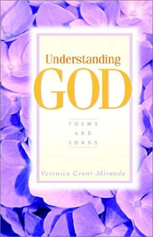 Understanding God als Buch