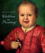 Children in Painting als Buch