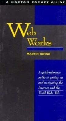 Web Works: Norton Pocket Guide als Taschenbuch