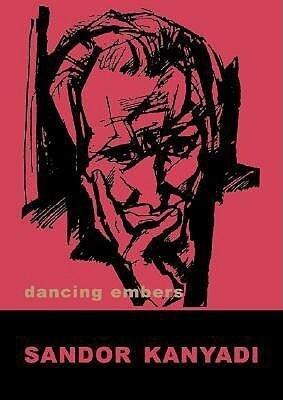 Dancing Embers als Taschenbuch
