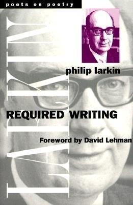 Required Writing: Miscellaneous Pieces 1955-1982 als Taschenbuch