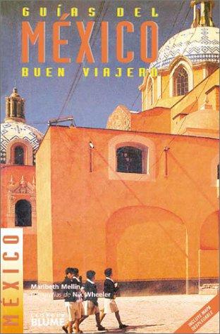 Mexico = Mexico als Taschenbuch