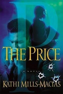 The Price als Taschenbuch