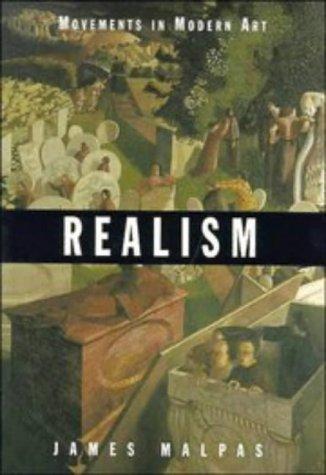 Realism als Taschenbuch