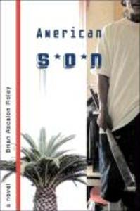 American Son als Taschenbuch