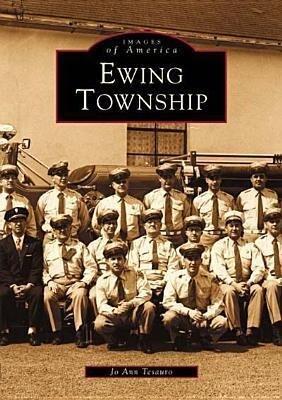 Ewing Township als Taschenbuch