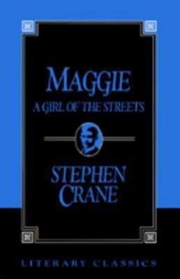 Maggie als Taschenbuch