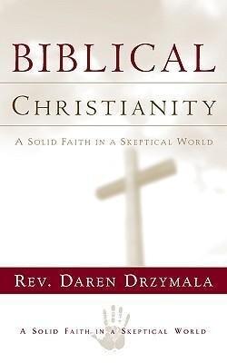 Biblical Christanity als Taschenbuch
