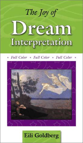 The Joy of Dream Interpretation als Taschenbuch