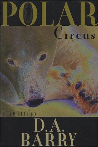 Polar Circus als Taschenbuch