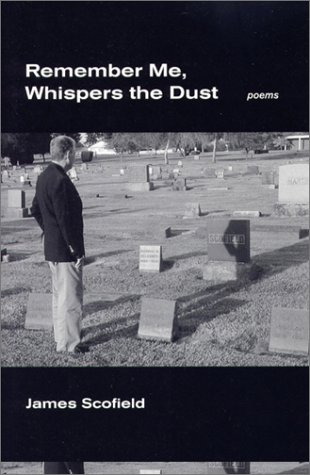 Remember Me, Whispers the Dust als Taschenbuch