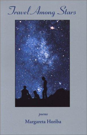Travel Among the Stars als Taschenbuch