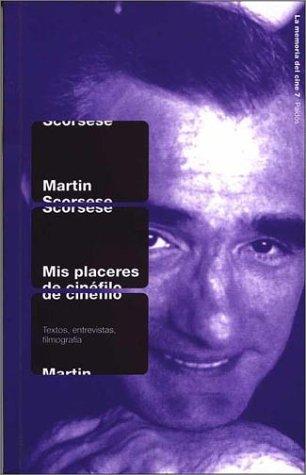 Mis placeres de cinéfilo : textos, entrevistas, filmografía als Taschenbuch