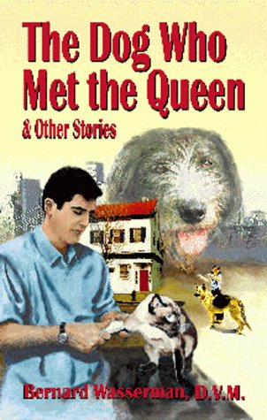 The Dog Who Met the Queen: And Other Stories als Taschenbuch