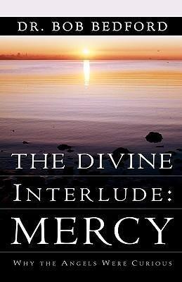 The Divine Interlude: Mercy als Buch