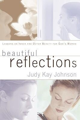 Beautiful Reflections als Buch