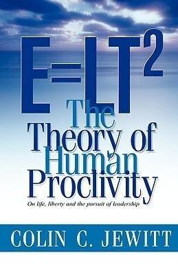 E=lt2 als Buch