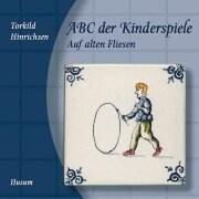 ABC der Kinderspiele als Buch
