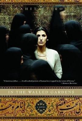 In the Walled Gardens als Taschenbuch