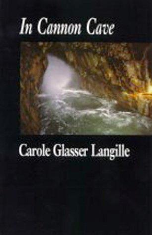 In Cannon Cave als Taschenbuch