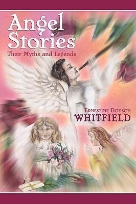Angel Stories als Buch