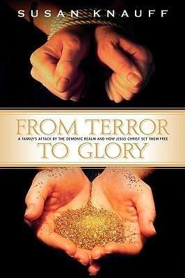 From Terror to Glory als Taschenbuch