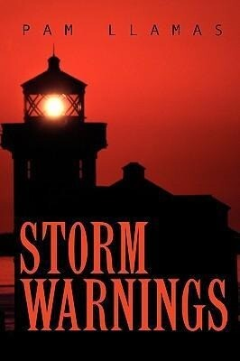 Storm Warnings als Buch