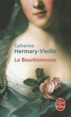 La Bourbonnaise als Taschenbuch