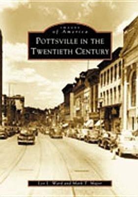 Pottsville in the Twentieth Century als Taschenbuch